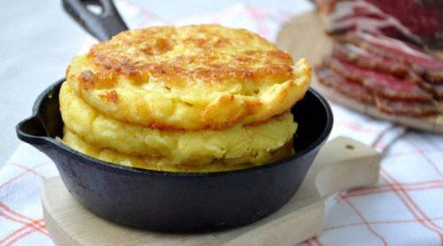 кукурузные-лепешки-с-сыром