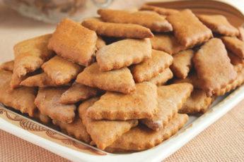 медовое-вкусное-печенье