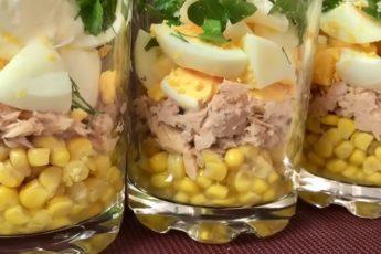 salat-blazhenstvo-dlya-xudeyushhix