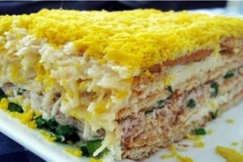 tort-salat-Zakusochnyj-500x279
