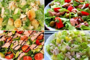 10-luchshih-salatov-dlya-vkusnogo-uzhina-500x278