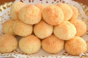 10-рецептов-вкусного-печенья