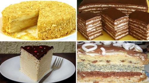 6-самых-вкусных-домашних-тортов
