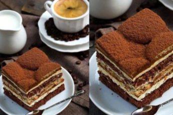 Biskvitnyj-tortik-Vkus-latte-makiato-500x329