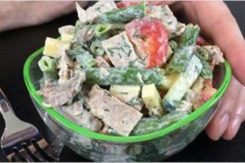 Myasnoj-salat-Lyubimchik-500x331