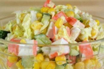 Samye-luchshie-salaty-na-prazdnichnyj-stol-500x278