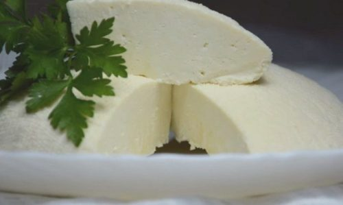 Сыр-из-молока-за-10-минут-без-ферментов