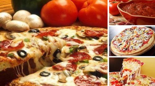 Тесто-и-начинки-для-пиццы