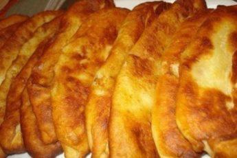 Тонкие-пирожки-с-картошкой