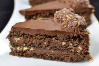 Tort-Ferrero-rocher-500x313