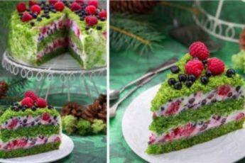 Tort-Lesnoj-moh-500x316