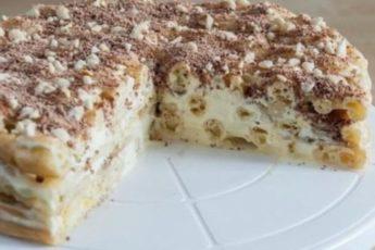 Tort-ekler-500x333