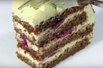 Tvorozhnyj-tort-1-500x319
