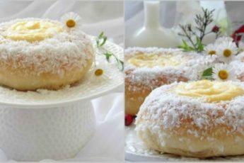 Замечательный-рецепт-булочек-с-заварным-кремом