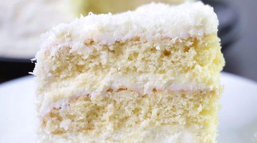 bezumno-nezhnyj-tort-rafaello
