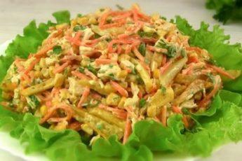 prostejshij-prazdnichnyj-salat-novogodnij-xaos2-1-500x279