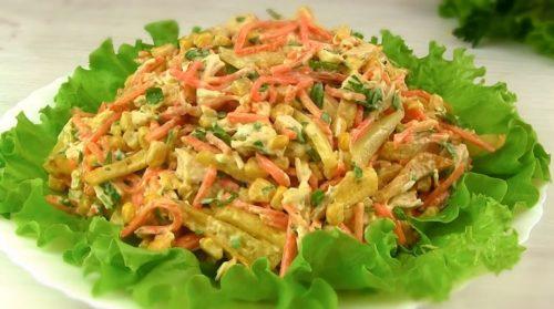 prostejshij-prazdnichnyj-salat-novogodnij-xaos2