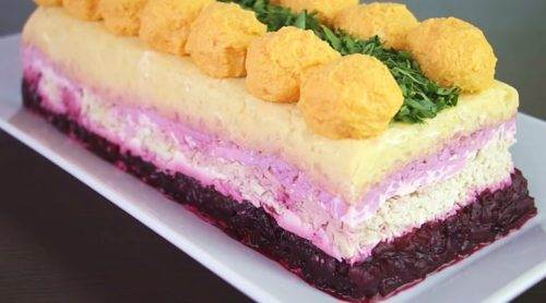 salat-s-govoryashhim-nazvaniem-prazdnichnyj