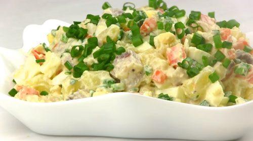 salat-zakuska-priboj-na-kazhdyj-den2