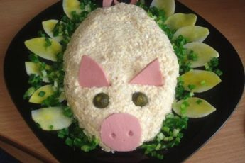 svinka-salat-4