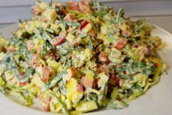 vkusnyj-prazdnichnyj-salat-bystrinka