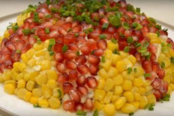 vkusnyj-salat-na-novogodnij-stol-500x333