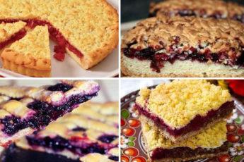 6-рецептов-домашних-пирогов-с-вареньем