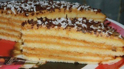 Очень-вкусный-и-нежный-тортик