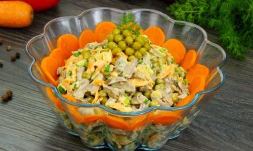 salat-serdceedka-bez-majoneza-1 (1)