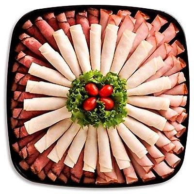 Картинки по запросу мясные нарезки
