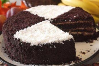 вкусный-тортик