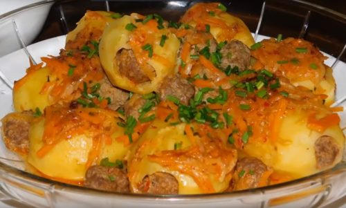 kartofel-farshirovannyj-myasom (1)