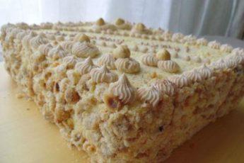 Безумно-вкусный-киевский-торт-Акилежна