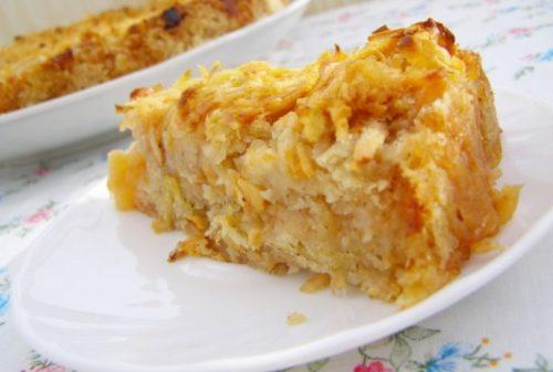 Пирог-без-муки (1)