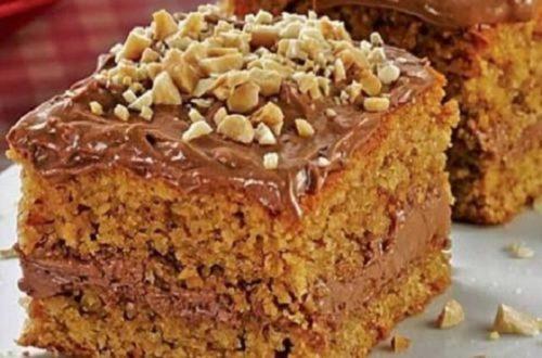 Торт-Мужской-идеал