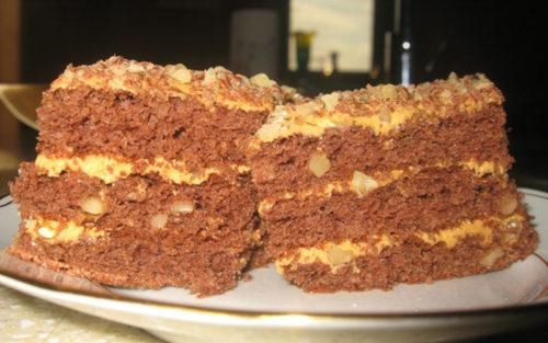 Торт-Золотой-ключик