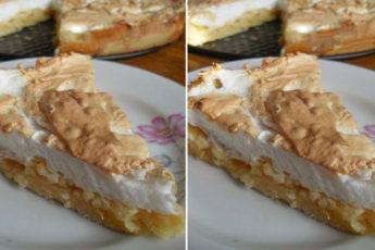 Замечательный-яблочный-пирог-с-мягким-безе