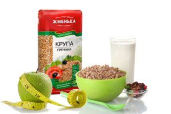 pravilnaya-grechnevaya-dieta-2