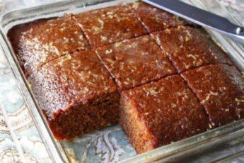 shokoladnyj-keks-768x490-500x319