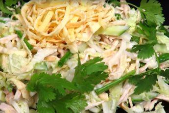 yaponskij-salat-samuraj