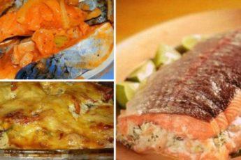 25-рецептов-из-рыбы