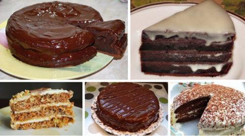 5-самых-вкусных-и-популярных-тортов