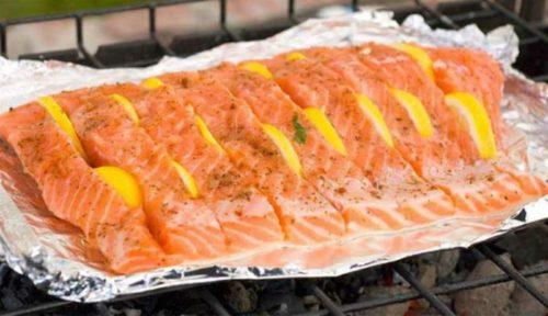 9-маринадов-для-рыбы