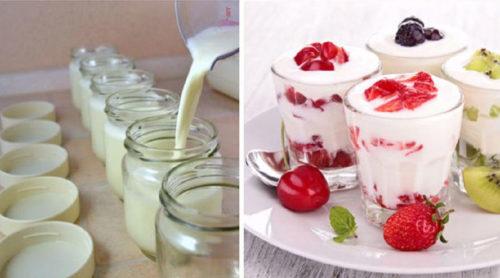 Полезный-и-очень-вкусный-домашний-йогурт