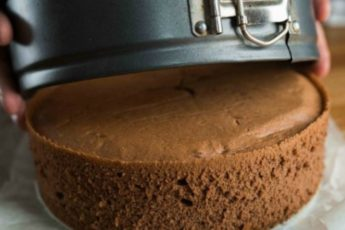 Шоколадный-бисквит-1-768x442
