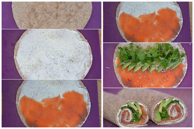 ТОП-22 вкусных и легких закусок на скорую руку