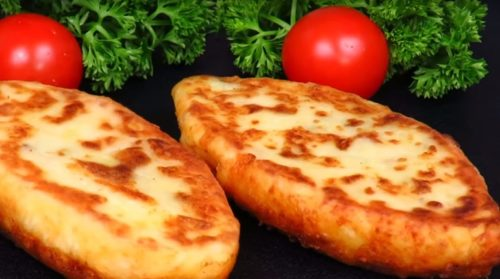 kartofelnye-zrazy-s-myasnoj-nachinkoj