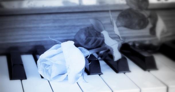 Фредерик Шопен «Весенний вальс». Музыка божественной красоты!