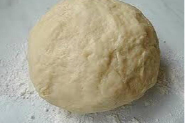 Обалденное тесто для чебуреков на кефире