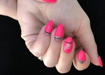 JamAdvice_com_ua_summer-manicure-2018-bright-13